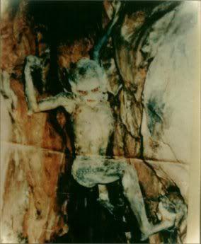 Una Vuelta por lo Paranormal - Página 2 Foto82
