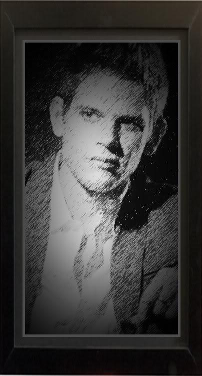CARL ART - Page 5 Blackpic