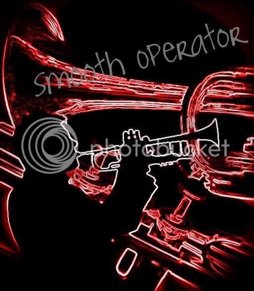 CARL ART - Page 9 Neon