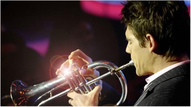 CARL ART Trumpet1