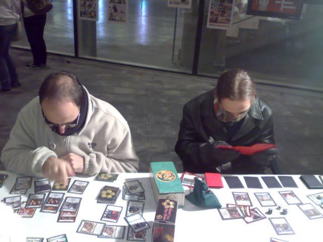 Campeonato de la Corte de INVIERNO y TRUENO  o nit rata piny Foto012