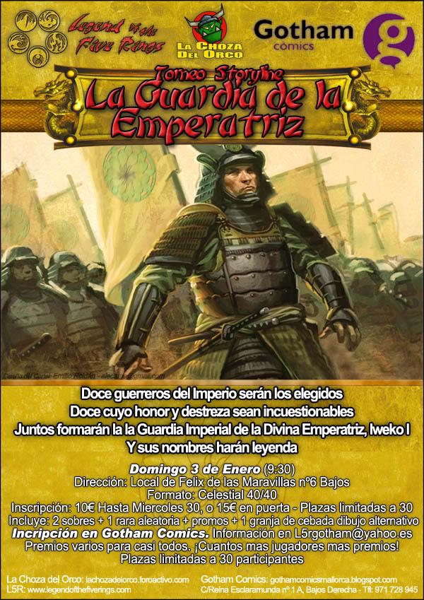 Torneo Storyline: La Guardia de la Emperatriz (03/01/10) - Página 2 Modelocarteltorneo1