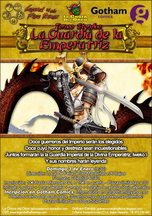 Torneo Storyline: La Guardia de la Emperatriz (03/01/10) - Página 2 Modelocarteltorneo2