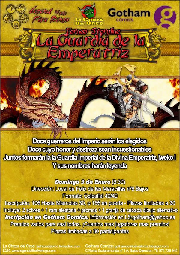 Torneo Storyline: La Guardia de la Emperatriz (03/01/10) - Página 2 Modelocarteltorneo3