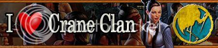 Nuevas firmas de clanes para todos!!! Ilovegrulla