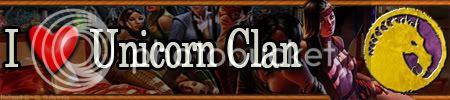 Nuevas firmas de clanes para todos!!! Iloveunicornio