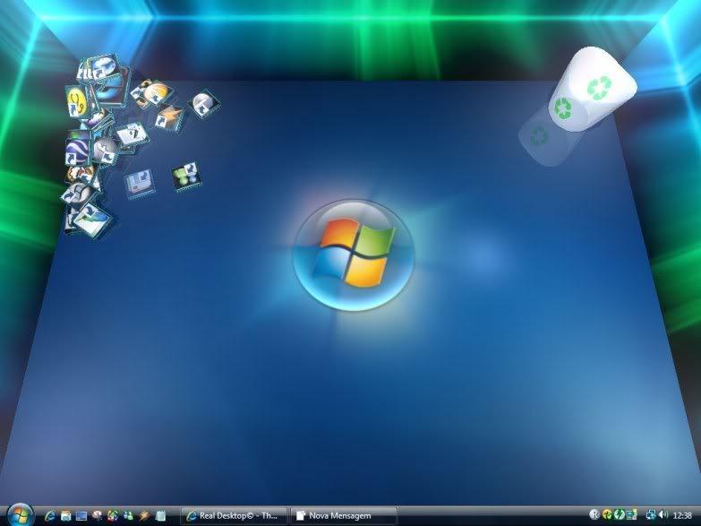 Real_Desktop_3D 6bm09ig