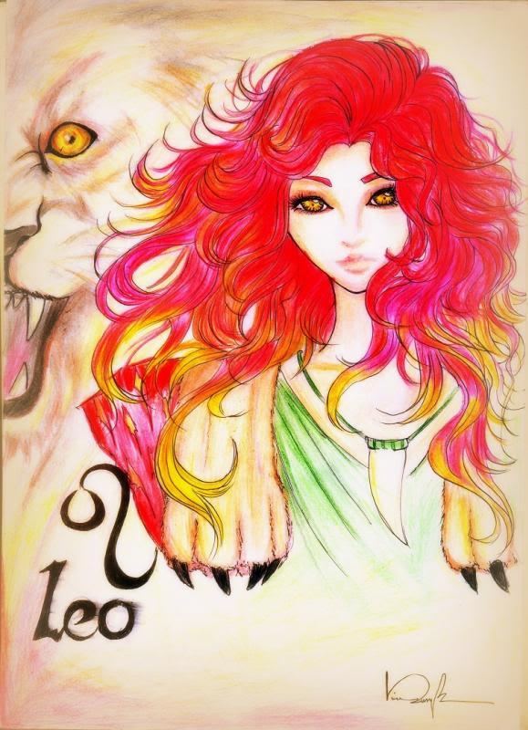 My creation Leo_zps39598ea7