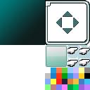 [VX/Ace] Windowskin Estrella de mar Window-1
