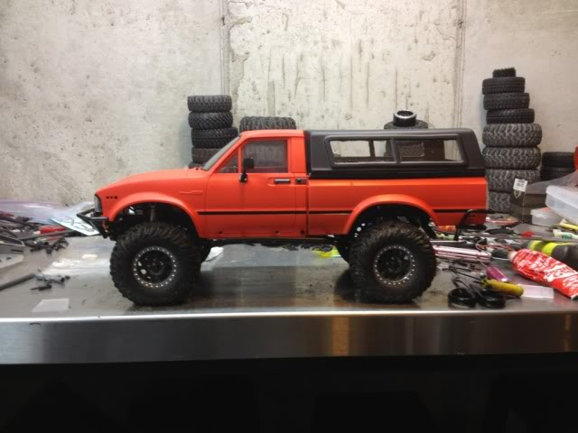 new rc4wd - Page 3 B5786d9c