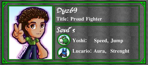 e,.,e   Nyaa? RPG0005