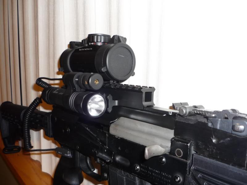 القوات المسلحه المصريه.(شامل) P1010120