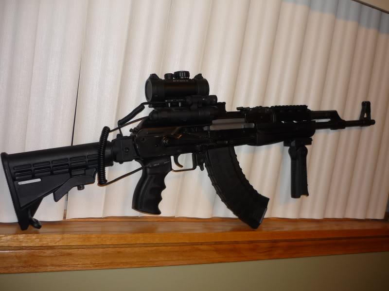 القوات المسلحه المصريه.(شامل) P1010121