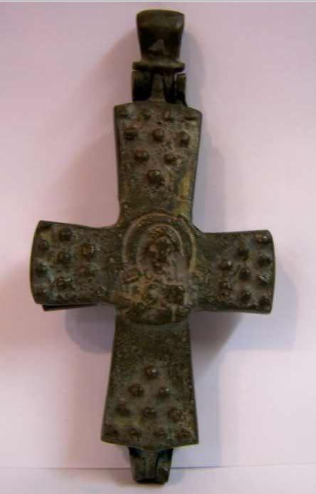 Enkolpio relicario bizantino Mandylion / Crismon - Página 2 Enkolpio_01