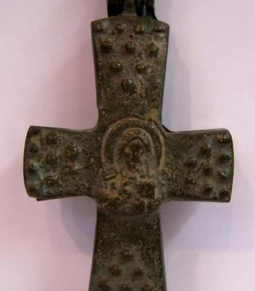 Enkolpio relicario bizantino Mandylion / Crismon - Página 2 Enkolpio_03