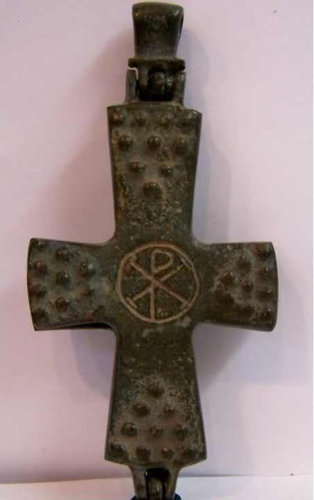 Enkolpio relicario bizantino Mandylion / Crismon - Página 2 Enkolpio_04