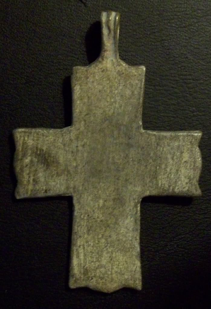 Cruz bizantina Biz01_04