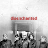 Icones My Chemical Romance; 70