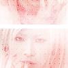 Nam Min Sook {FT. No Min Woo aka Rose} [terminé] 02