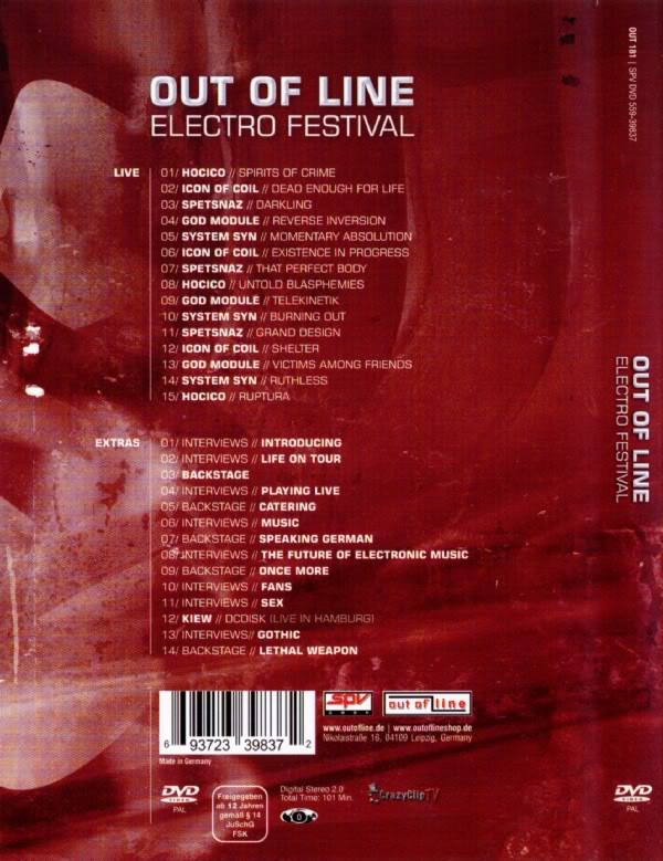 Out Of Line Electro Festival (2005) DVD Xvid Rip R7488331182535299ih1
