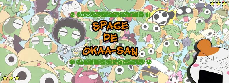 Chan chan ~ un tigurón al a vijtaa! a no.. es Okaa o.o Okaa-bannerspace