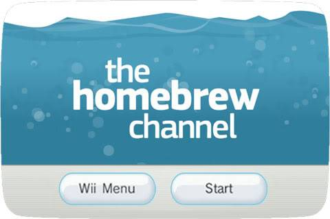Home Brew Channel para Wii!! Canal-homebrew-logo