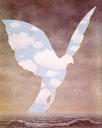 René Magritte Ren-Magritte-1898-1967