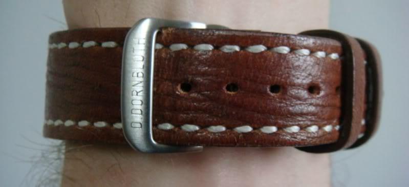 Straps and Bracelets Strap10