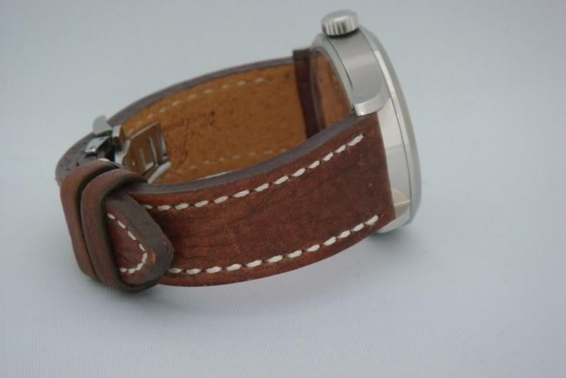 Straps and Bracelets Strap3