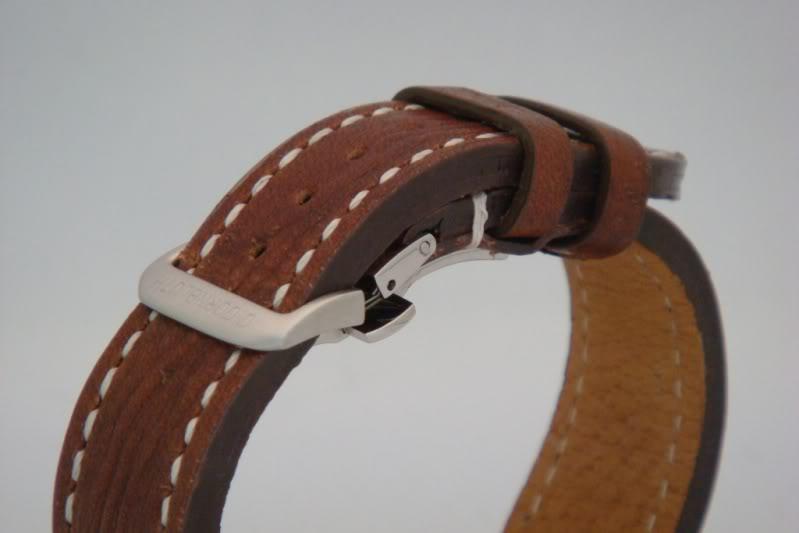 Straps and Bracelets Strap7