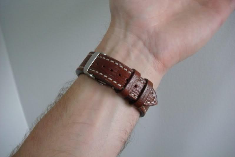 Straps and Bracelets Strap9