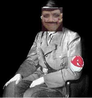Campaña Tamaril! Hitler2