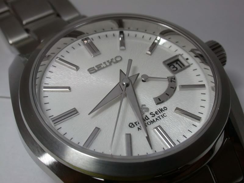 "grand Seiko ""3 days"" DSCN4451"