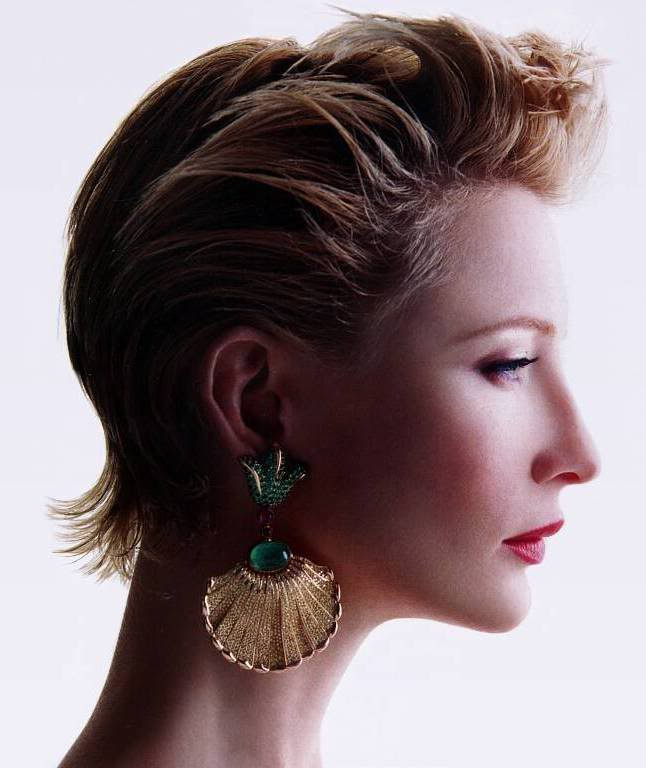 Photoshoots non triées - Page 2 Cate-Blanchett-2