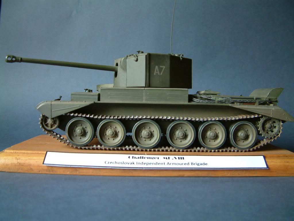 CHALLENGER MK VIII A-30  (kit SKP 1/35) DSCF0046_zps830d299b