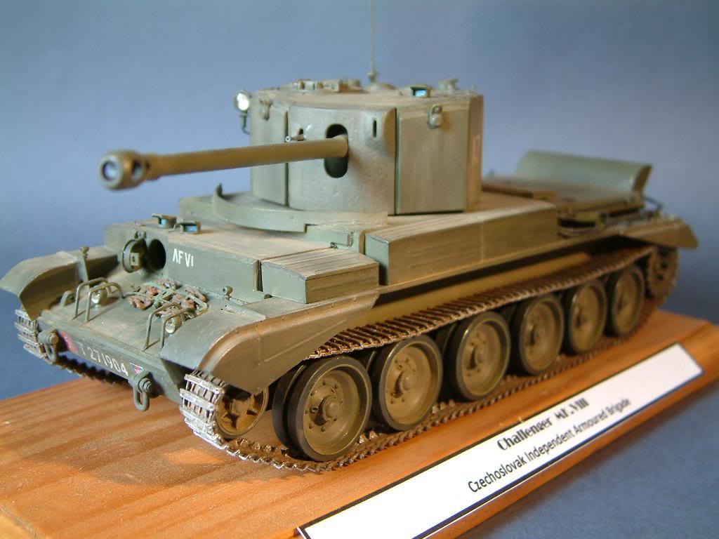 CHALLENGER MK VIII A-30  (kit SKP 1/35) DSCF0047_zpsb40e4458