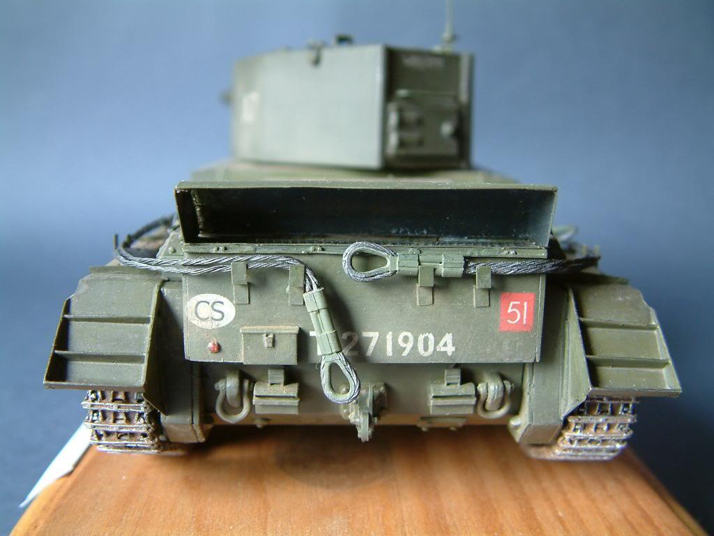 CHALLENGER MK VIII A-30  (kit SKP 1/35) DSCF0051_zps671ccf26
