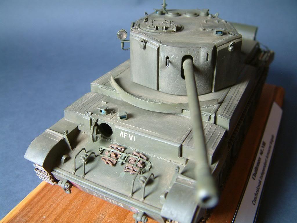 CHALLENGER MK VIII A-30  (kit SKP 1/35) DSCF0054_zps2d01d4db