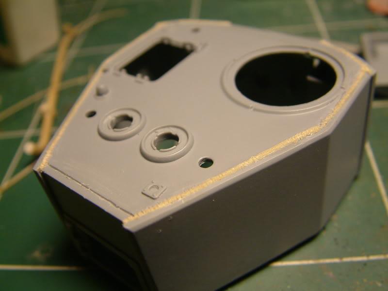 CHALLENGER A30   ( kit SKP) DSCF0131