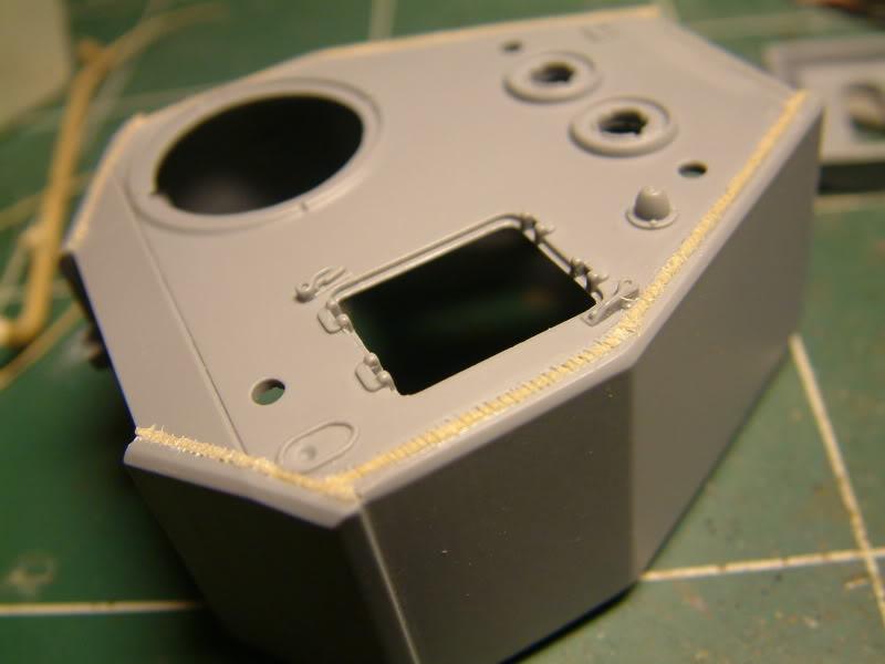 CHALLENGER A30   ( kit SKP) DSCF0132