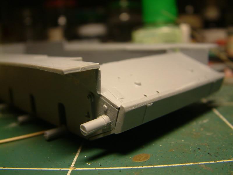 CHALLENGER A30   ( kit SKP) DSCF0137