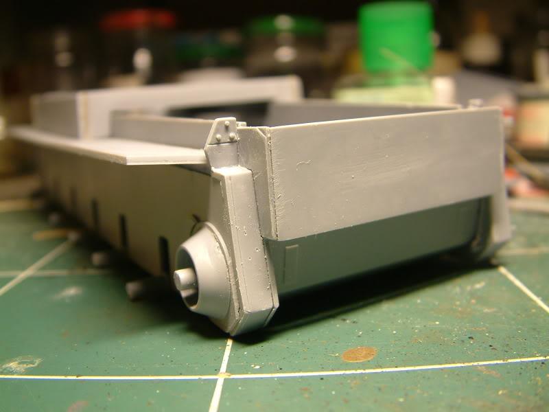 CHALLENGER A30   ( kit SKP) DSCF0139