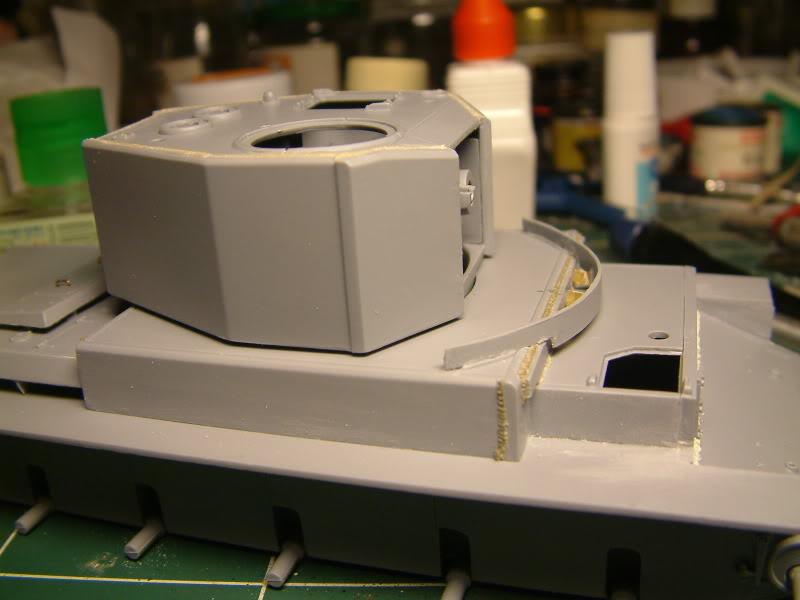 CHALLENGER A30   ( kit SKP) DSCF0171