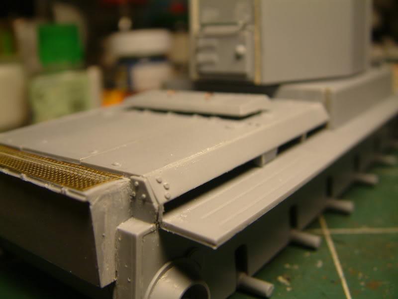 CHALLENGER A30   ( kit SKP) DSCF0173