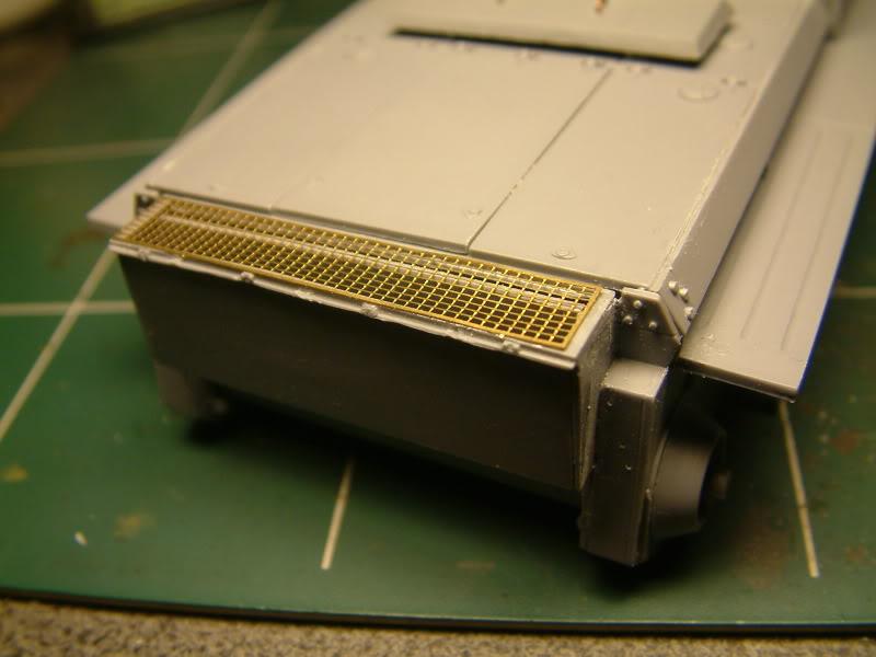 CHALLENGER A30   ( kit SKP) DSCF0174