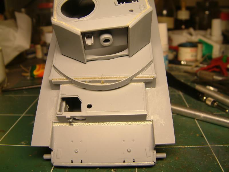 CHALLENGER A30   ( kit SKP) DSCF0177