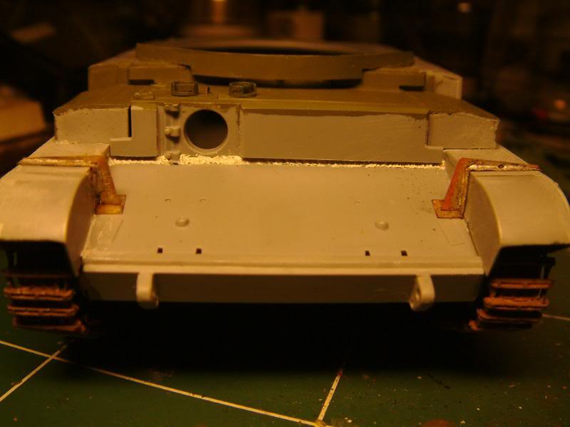 CHALLENGER A30   ( kit SKP) DSCF0209