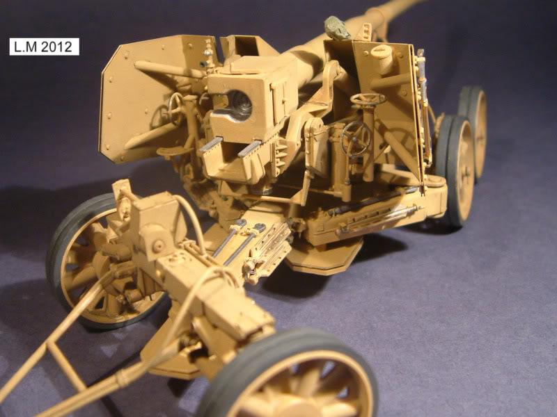12.8cm Kanone  (Trumpeter 1/35) DSCF0171-2