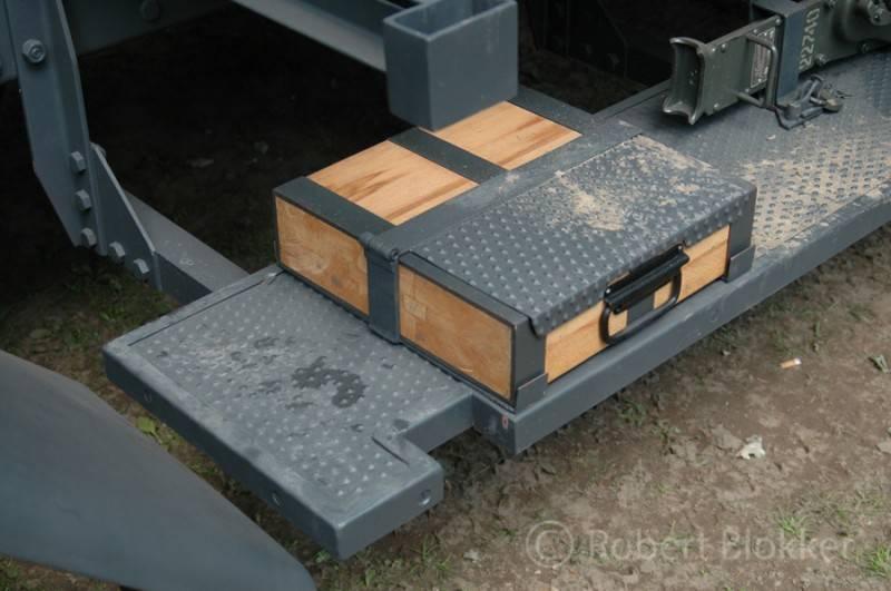 HENSCHEL 33 D1 Kfz.72  kit ICM 1/35 43_zpse417c000