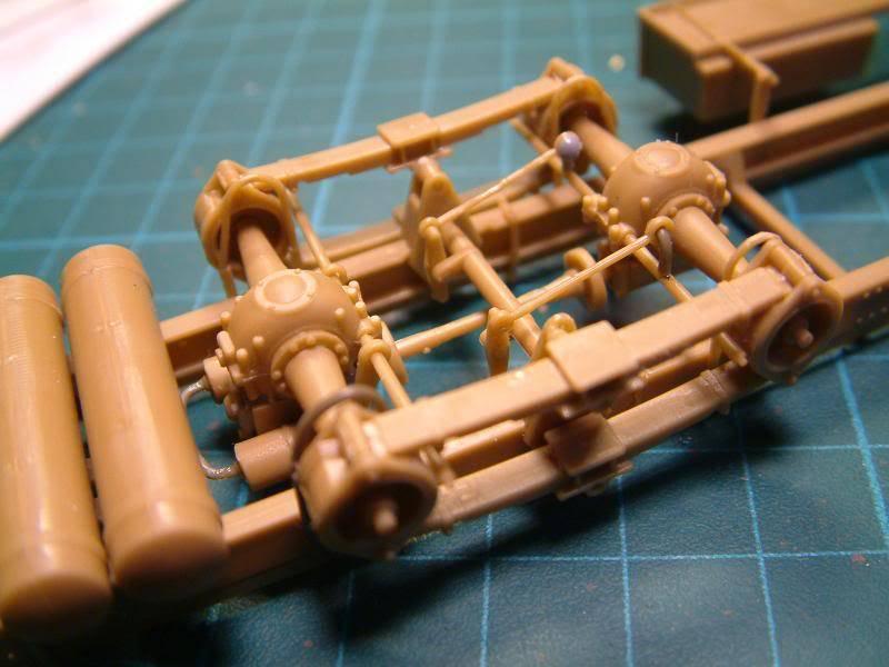 HENSCHEL 33 D1 Kfz.72  kit ICM 1/35 DSCF0235_zps120e7701